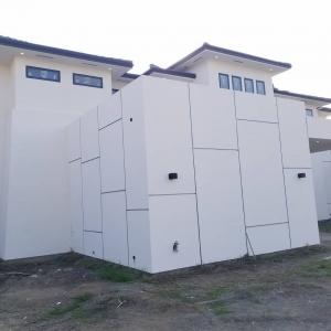 exteriors00137