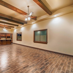 Game Room-Home Theatre00004