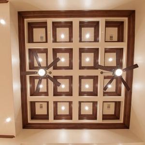 interiors00013