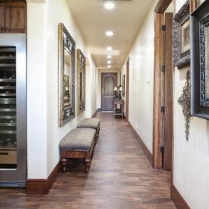 interiors00031