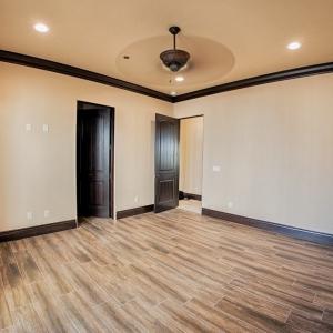 interiors00035