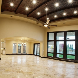 interiors00036