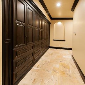 interiors00043