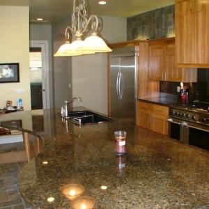 Kitchens00001