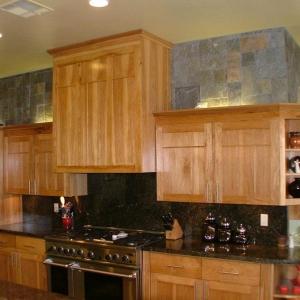 Kitchens00002