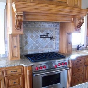 Kitchens00004
