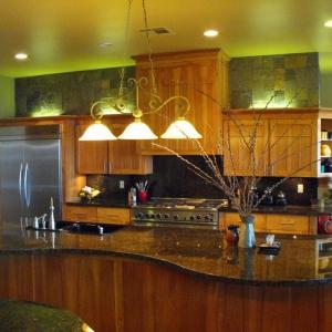 Kitchens00005