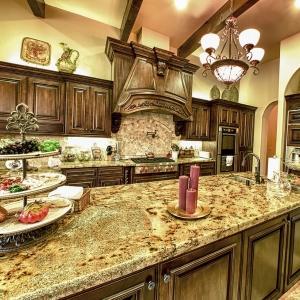 Kitchens00006