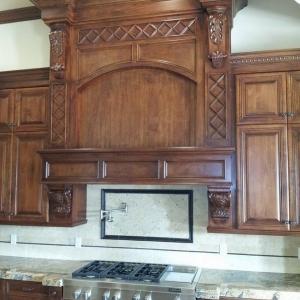 Kitchens00007