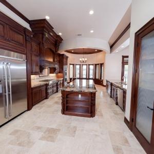 Kitchens00008