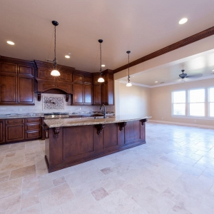 Kitchens00010