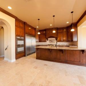 Kitchens00011