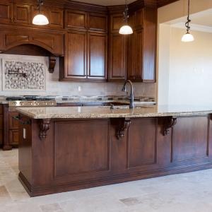 Kitchens00012