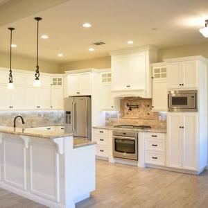 Kitchens00013