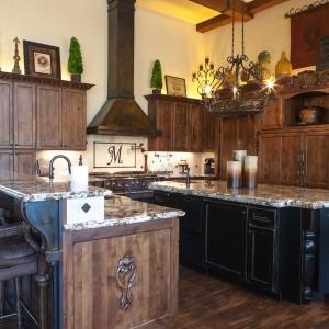 Kitchens00014