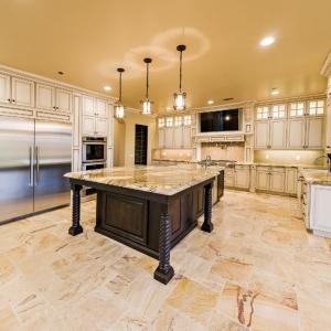 Kitchens00017