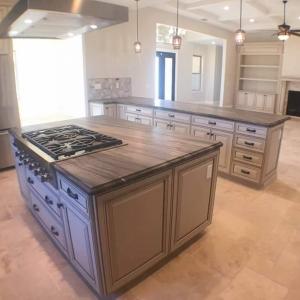 Kitchens00018
