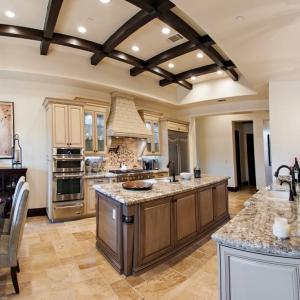 Kitchens00019