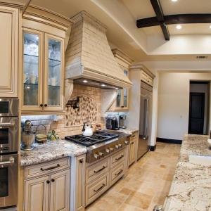 Kitchens00020