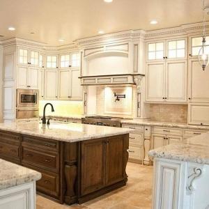 Kitchens00023
