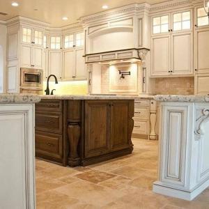 Kitchens00024