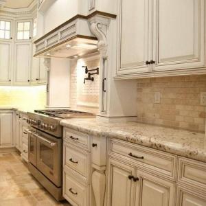 Kitchens00025