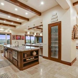 Kitchens00028