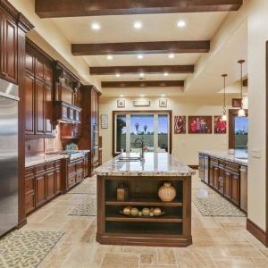 Kitchens00029