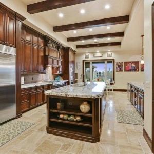 Kitchens00030