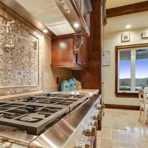 Kitchens00031
