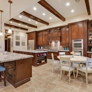 Kitchens00032