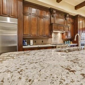 Kitchens00033