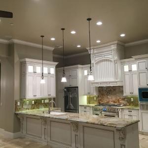 Kitchens00036