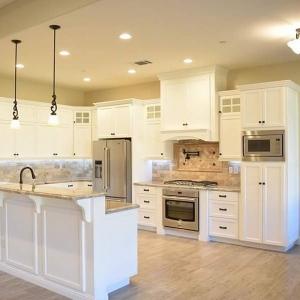 Kitchens00037