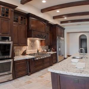 Kitchens00038