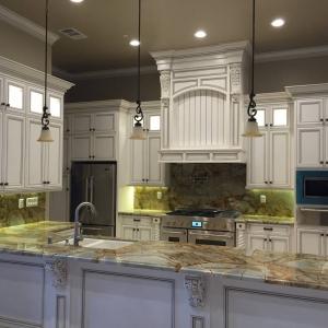 Kitchens00040