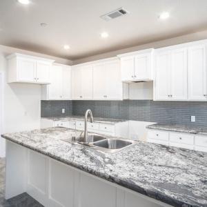 Kitchens00042
