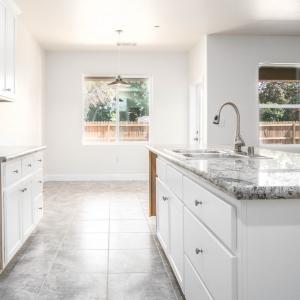 Kitchens00044