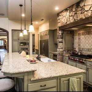 Kitchens00045