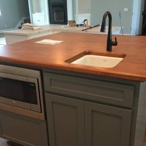 Kitchens00048