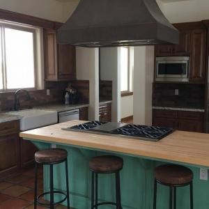 Kitchens00049