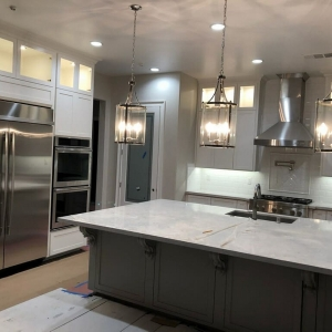Kitchens00051