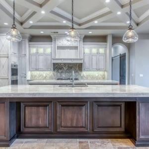 Kitchens00052