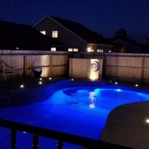 Pools00013