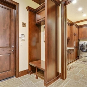 Utility Rooms00003